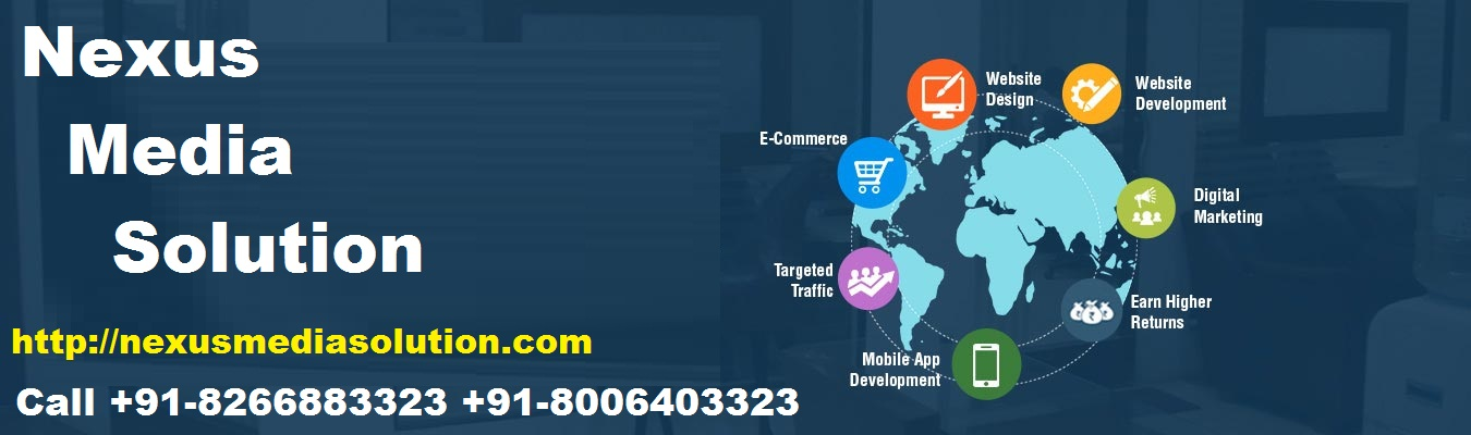 best website designing and developemnt company in mumbai